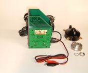 I-Timer + ECCT +  Magneto Test Package. Save $125